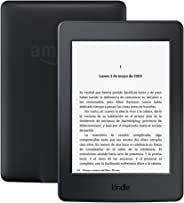 E-reader Kindle Paperwhite reacondicionado certificado, pantalla de 6