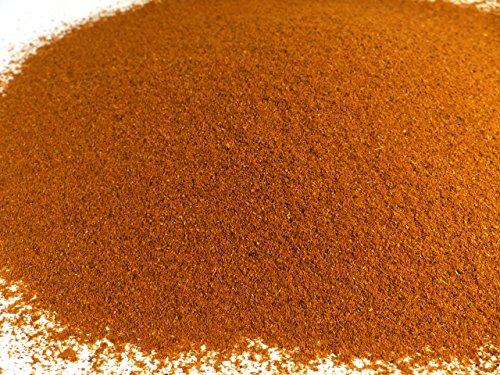 Baharat Afrika Gewürzzubereitung Naturideen® 100g