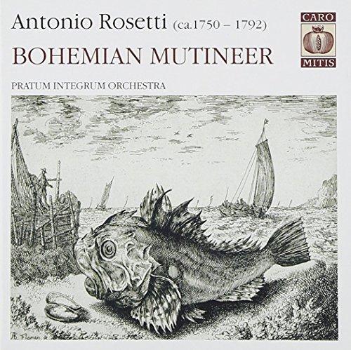 bohemian-mutineer