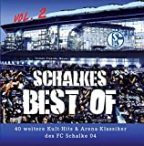 Schalkes Best of Vol.2