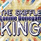 The Skiffle King