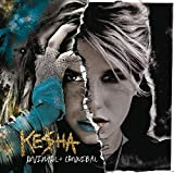 Songtexte von Kesha - Animal + Cannibal