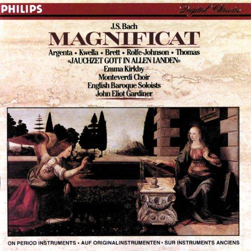 js-bach-magnificat-in-d-major-bwv-243-aria-quia-fecit-mihi-magna-bass