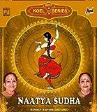 Naatya Sudha