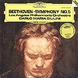 Ludwig van Beethoven: Symphony No. 5