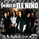 The Best Of Ill Niño