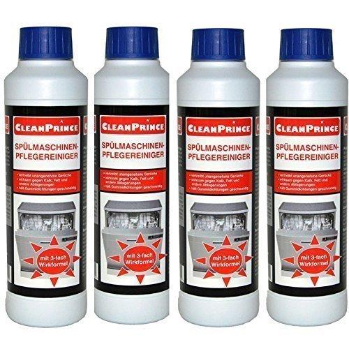 4-x-250-ml-1-liter-fur-4-anwendungen-geschirrspulmaschinenreiniger-von-cleanprince-spulmaschinen-rei