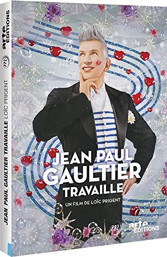 jean-paul-gaultier-travaille-dvd-edizione-francia