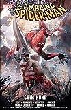 Image de Spider-Man: Grim Hunt