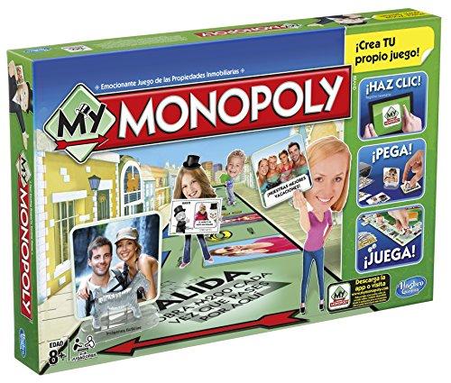 monopoly-my-monopoly-hasbro-a8595