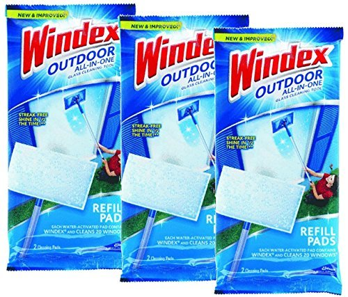 windex-outdoor-all-in-one-pads-refill2-cleaning-pads-6-total-by-sc-johnson