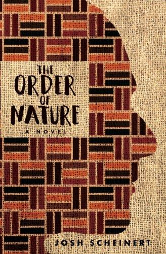 The Order of Nature por Josh Scheinert