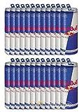 Red Bull Energy Drink 24 x 0,473 Liter