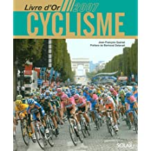 Livre d'Or du Cyclisme 2007
