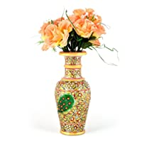 Vase: Buy Vases Online at Low Prices in India - Amazon.in on
