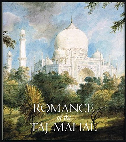 romance-of-the-taj-mahal