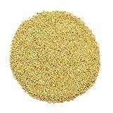 LaCasadeTé - Semillas sésamo natural - Envase 250 g