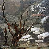 Das Gesamtwerk für Soloklavier Vol. 32 (Schubert-Transkriptionen Folge 2)