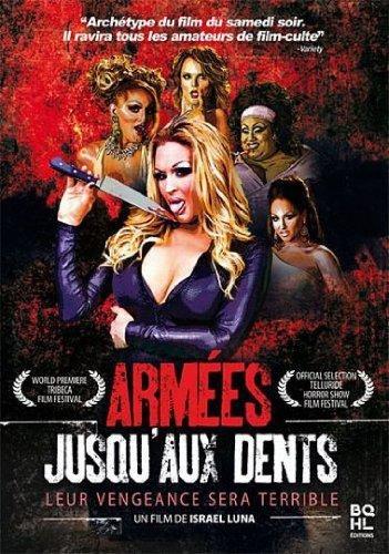 armes-jusquaux-dents-francia-dvd