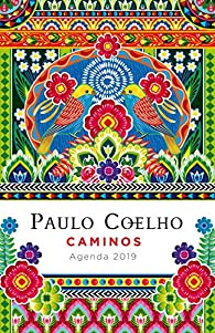 Caminos par Paulo Coelho