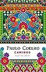 Caminos par Coelho