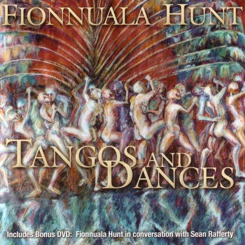Fino Irish Tango
