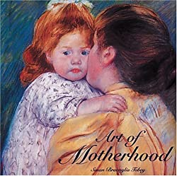 Art of Motherhood