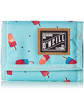 O 'Neill BM Pocketbook Wallet Po