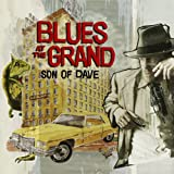 Blues At the Grand