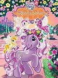My Little Pony - Prinzessinnen [dt./OV]