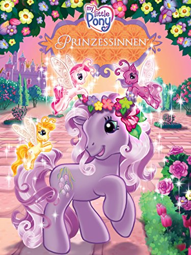 my-little-pony-prinzessinnen-dt-ov