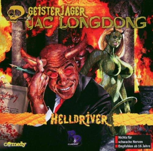 geisterjger-jac-longdong-02