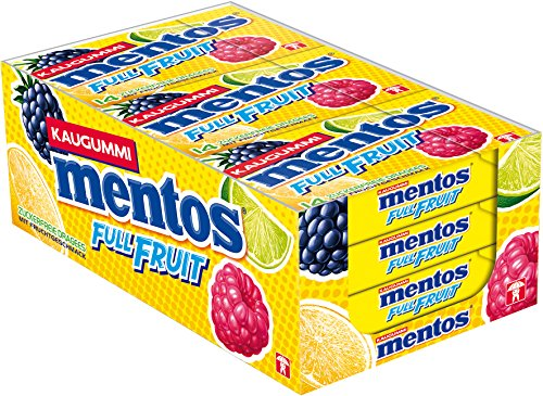 mentos-kaugummi-gum-full-fruit-pocketbox-2er-pack-2-x-252-g