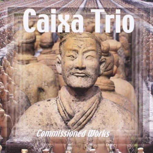caixa-trio-commissioned-works-by-caixa-percussion-trio-2011-01-11