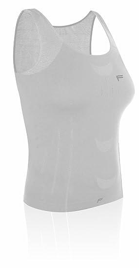 F Lite Damen Megalight 140 Woman//S T-Shirt