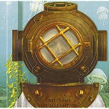 Mundo submarino (Aventureros)