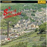 Sellers Engineering Band: Song Of Yorkshire (A)