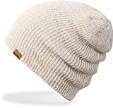 Dakine Taylor Adult Hat, Khaki, One Size, 10000802
