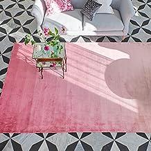 Designers Guild–Alfombra Saraille Peony, Designers Guild–250x 350cm