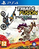 Trials Fusion: The Awesome Max Edition (...