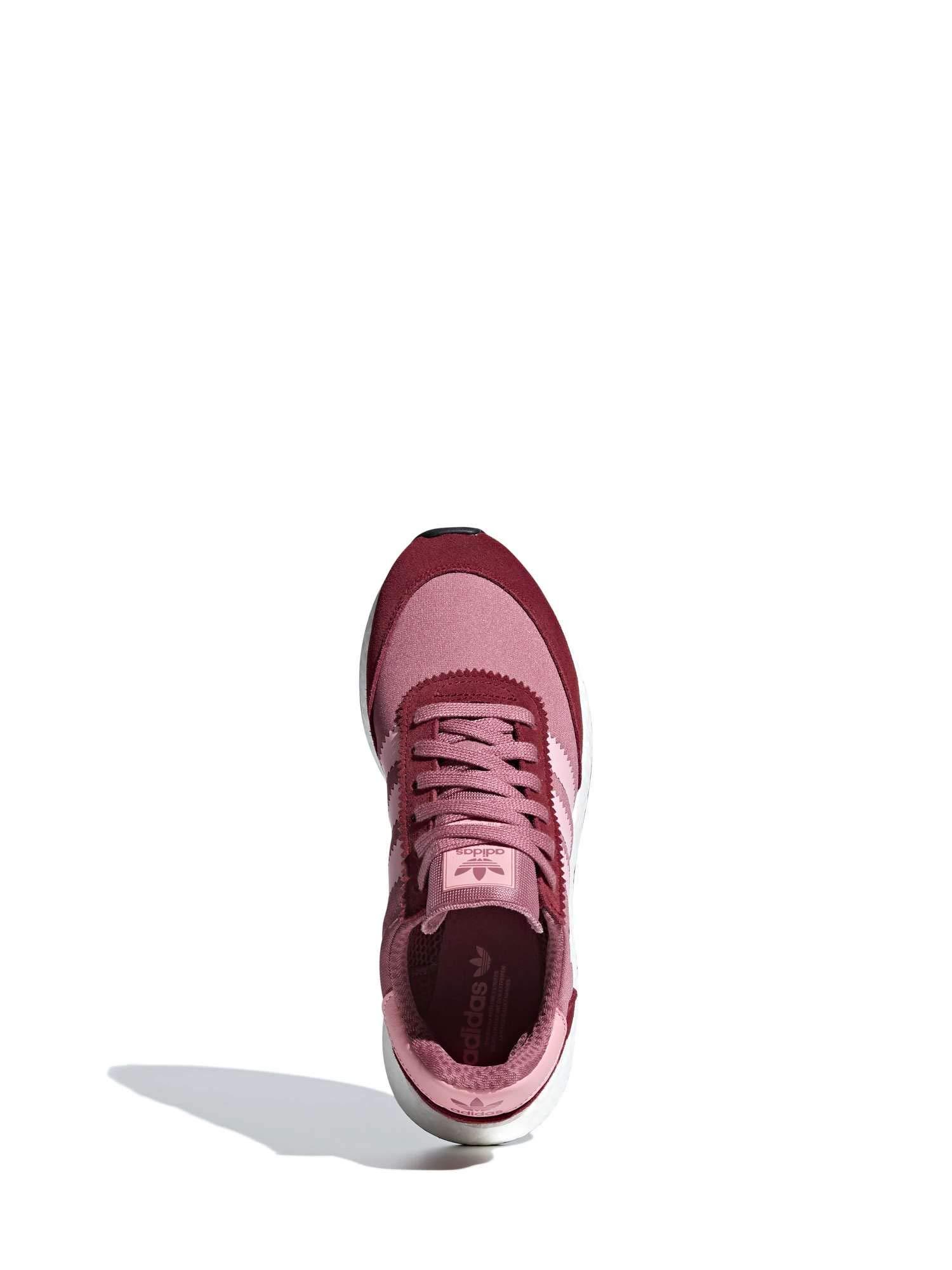 adidas Originals I-5923 Women 2 spesavip