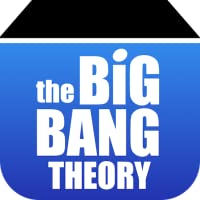 ALLES DINGE: THE BIG BANG THEORY EDITION (All Things: The Big Bang Theory Edition)