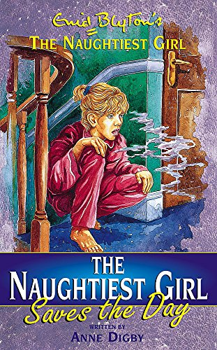 The Naughtiest Girl Series Pdf
