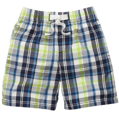 oshkosh-bgosh-pantaloncini-ragazzo-blu-blu-bianco