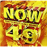 Now That's What I Call Music! Volume 49