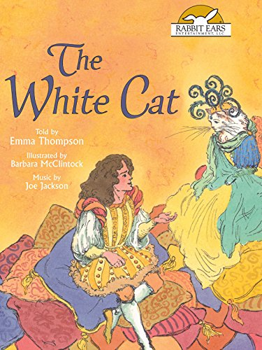 the-white-cat-told-by-emma-thompson-with-music-by-joe-jackson-ov