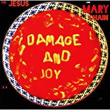 Damage And Joy