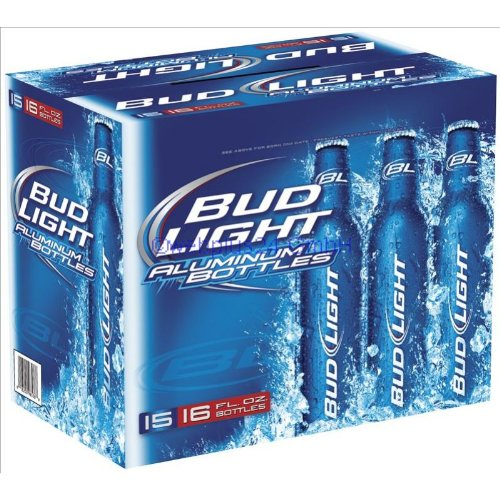 bud-light-16oz-473ml-aluminum-bottle-15-pack
