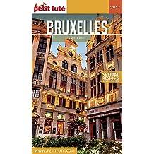 BRUXELLES 2017 Petit Futé