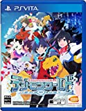 Best Namco PS Vita Jeux - Digimon World: Next Order [PSVita] [import Japonais] Review